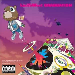 graduation_album.jpg