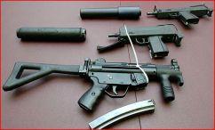 ti_guns_2.JPG