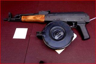 ti_guns_4.JPG