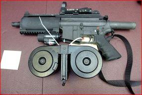 ti_guns_5.JPG