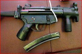 ti_guns_6.JPG