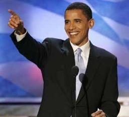 barak_obama.jpg