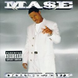 vmc-mase-double-cover.jpg