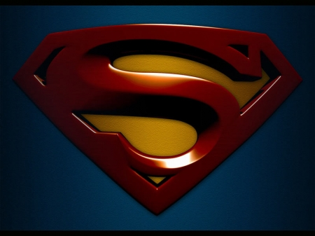 _e9ad-superman-returns-wallpaper.jpg